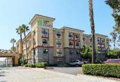 Extended Stay America Anaheim Convention Center