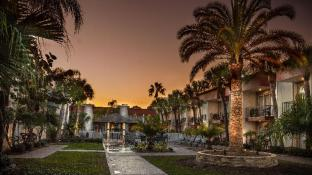 La Quinta Inn by Wyndham Clearwater Central