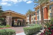 Extended Stay America Palm Springs  Airport