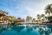 Park Royal Acapulco-All Inclusive Family Beach Resort
