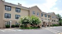 Extended Stay America - Washington D.C. - Gaithersburg - North