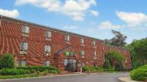Extended Stay America - Raleigh - Research Triangle Park - Hwy54