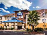 Days Inn & Suites by Wyndham Foley