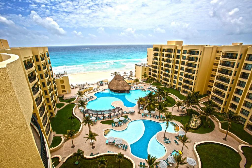 royal sands cancun resort map The Royal Sands Resort Spa In Cancun Room Deals Photos Reviews royal sands cancun resort map