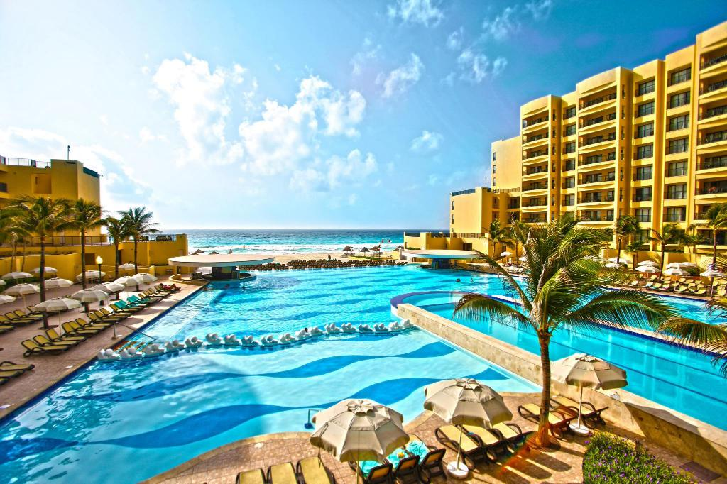All Inclusive Panama City Beach Florida Resorts