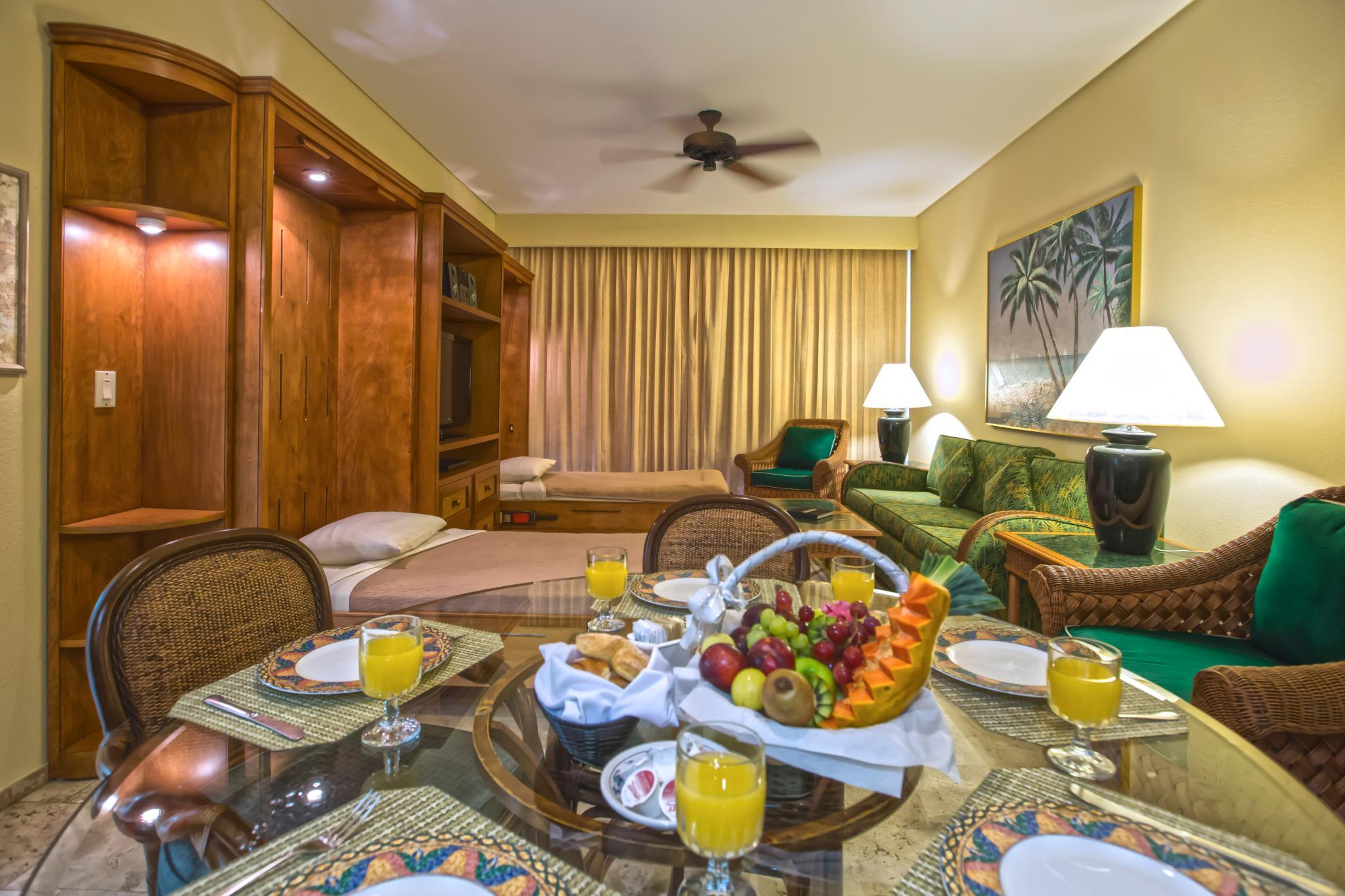 The royal sands all inclusive in cancun room deals - Cancun 2 bedroom suites all inclusive ...