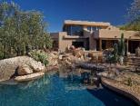 Boulders Resort & Spa, Curio Collection by Hilton
