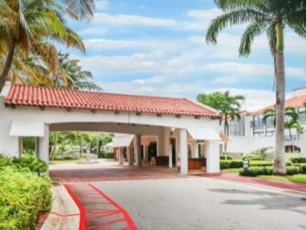 more about wyndham gardens at palmas del mar - Wyndham Garden Palmas Del Mar