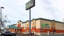 Extended Stay America Findlay Tiffin Avenue
