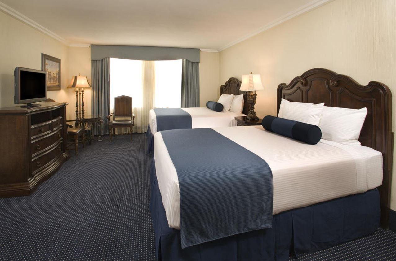 Resorts Casino Hotel Atlantic City In Atlantic City Nj Room Deals Photos Reviews