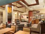 Hyatt Place Chicago - Lombard/Oak Brook