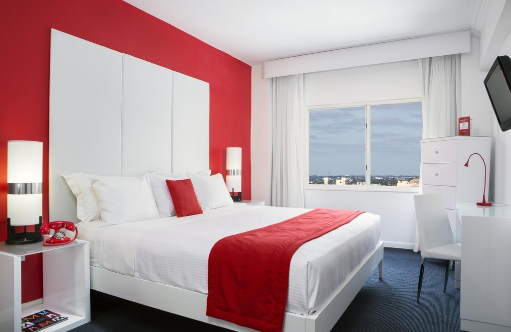 Red South Beach Hotel in Miami Beach (FL) - Room Deals, Photos & Reviews