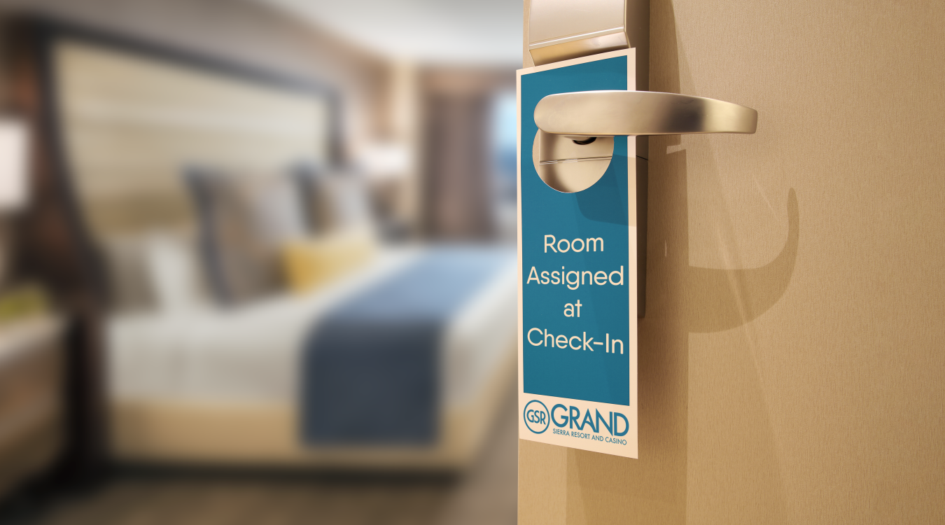 Grand Sierra Resort and Casino in Reno (NV) - Room Deals