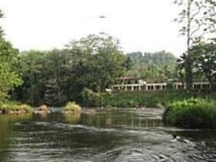 Kitulgala Rest House