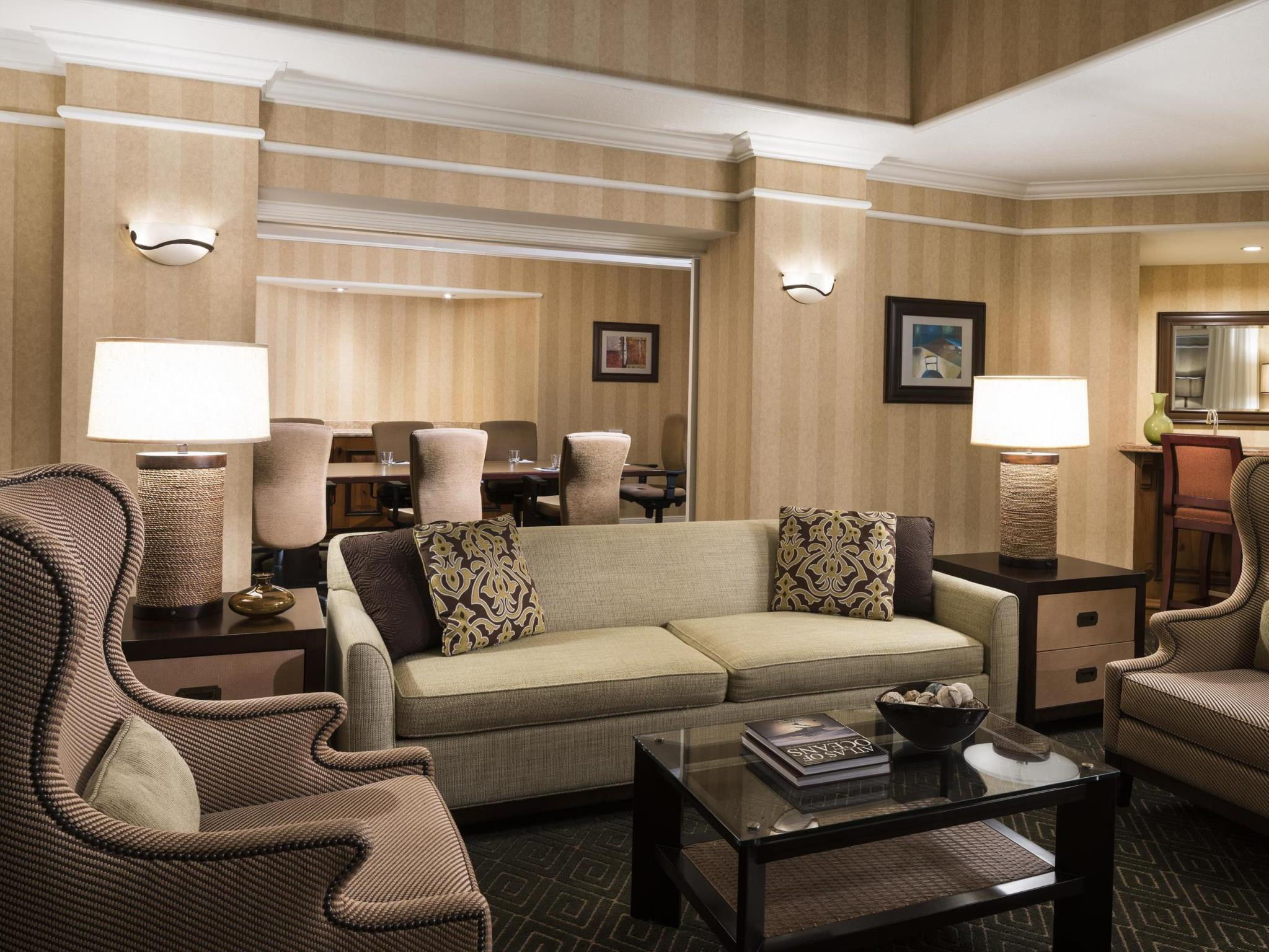 hyatt regency huntington beach in huntington beach ca room deals rh agoda com