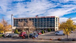 Grand Vista Hotel Grand Junction