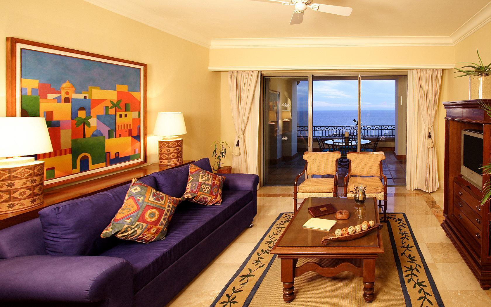 bb373cfcd6f3 Rooms available at Pueblo Bonito Sunset Beach Golf   Spa Resort