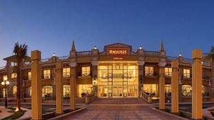 Casino Sisal milano