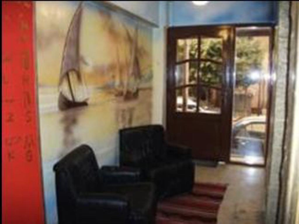 More about Maadi Guest House