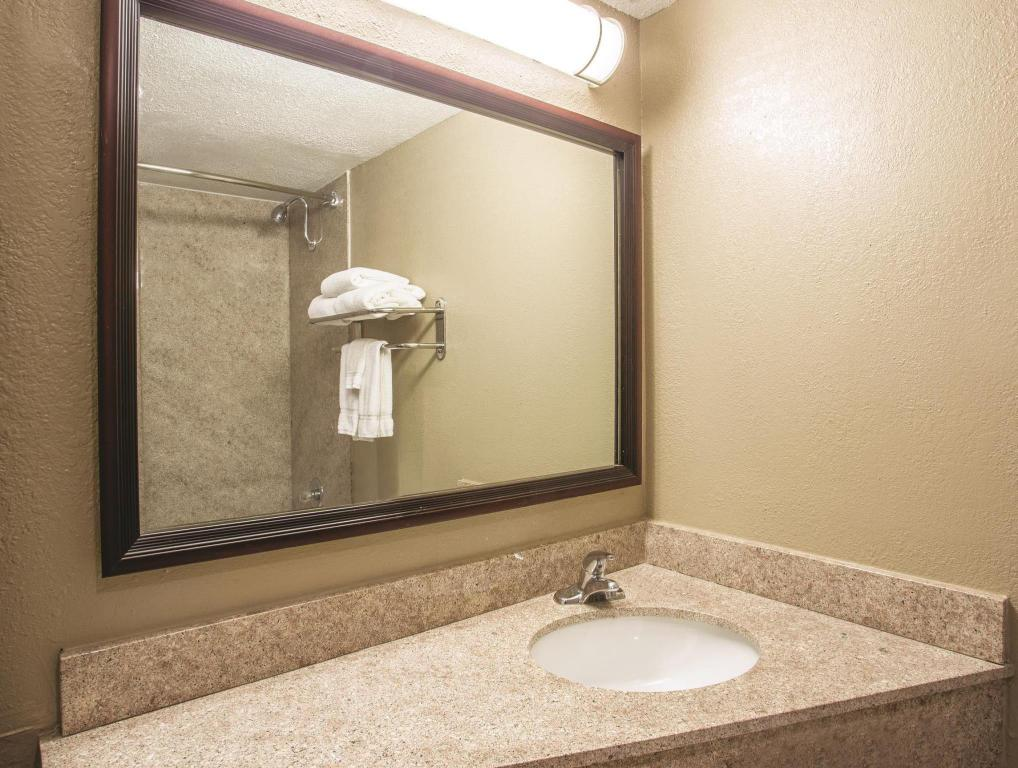 Bany La Quinta Inn & Suites Indianapolis South