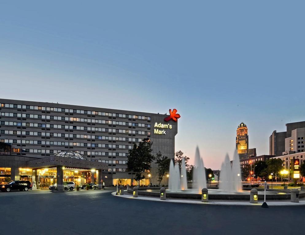 Buffalo Grand Hotel Buffalo Ny Mit Kostenloser Stornierung Preise 2021 Bewertungen