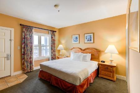 Turtle cay resort in virginia beach va room deals - 2 bedroom hotels in virginia beach ...