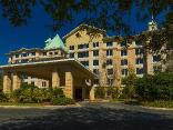 St. Augustine Hotel & Suites at World Golf Village
