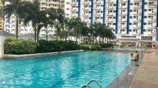 Light Residences Condominium Mandaluyong