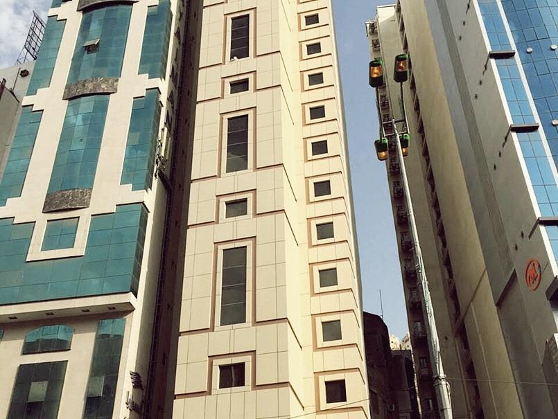 10 best mecca hotels hd photos reviews of hotels in mecca saudi rh agoda com