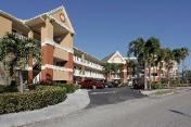 Extended Stay America FLL Cypress Crk Andrews Ave