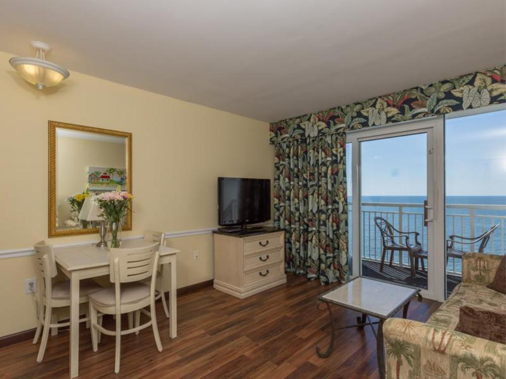 Camelot By The Sea Myrtle Beach Sc 2021 Updated Prices Deals