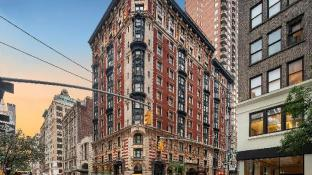 Hotels In New York City >> 10 Best New York Ny Hotels Hd Photos Reviews Of Hotels In New