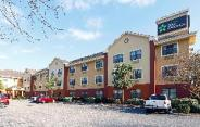 Extended Stay America Wilmington New Centre Drive