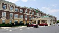 Extended Stay America - Washington D.C. - Gaithersburg - South