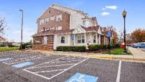 Extended Stay America - Chantilly - Dulles