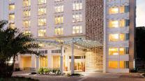 Hyatt Place Charleston - Historic District
