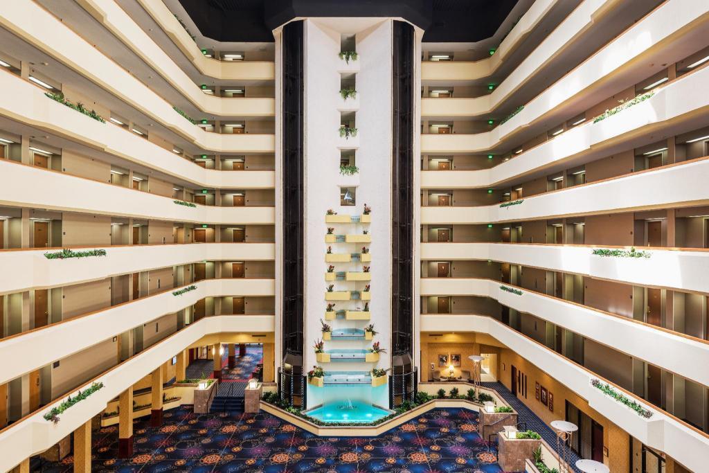 Jefferson City Mo Hotel Rooms