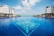 Grand Residences Riviera Cancun