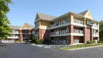Extended Stay America - Chesapeake - Crossways Blvd