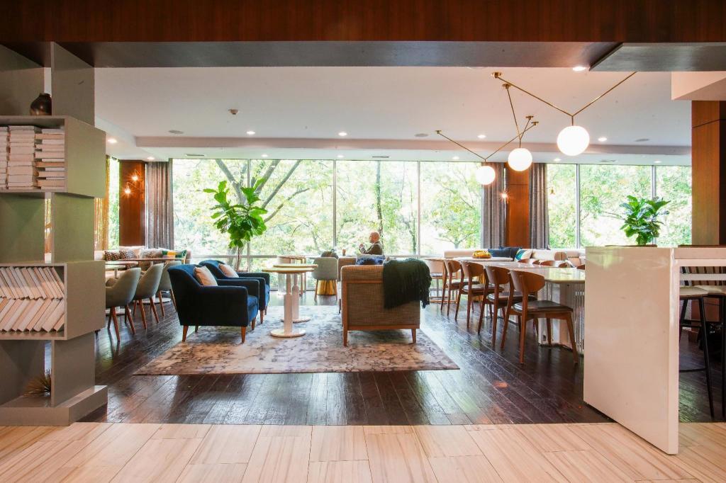 Book Hotel Zero Degrees Norwalk In Norwalk Ct United States