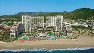 Secrets Vallarta Bay Resort & Spa - All Inclusive - Adults Only