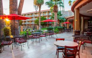 Hotel Tucson City Center