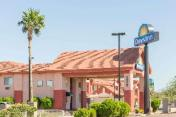 Days Inn by Wyndham Tucson Airport
