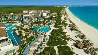Dreams Playa Mujeres Golf and Spa Resort - All Inclusive