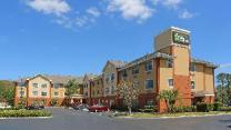 Extended Stay America St Petersburg Clearwater ExecDr