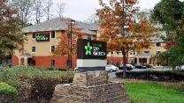 Extended Stay America Red Bank Middletown