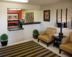 Extended Stay America Nashville Airport