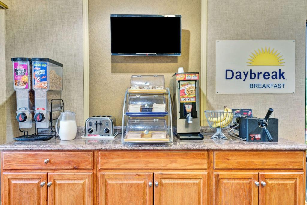 Lihat semuanya (7 foto) Days Inn by Wyndham Absecon-Atlantic City