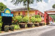 Days Inn by Wyndham Pensacola West