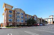 Extended Stay America Los Angeles-Burbank Apt